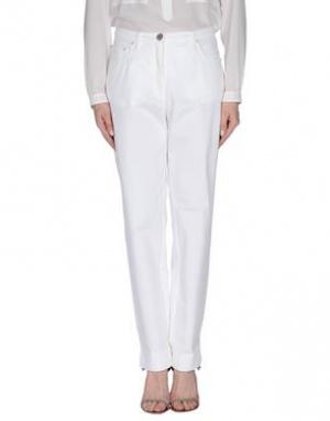 Новые джинсы Италия 46-48 размера