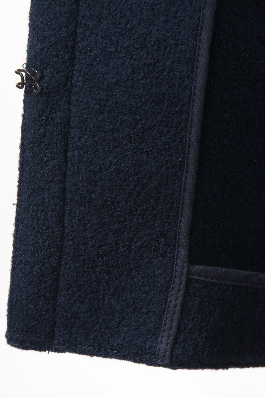 Новый шерстяной жакет For.Me Elena Miro на 46 размер