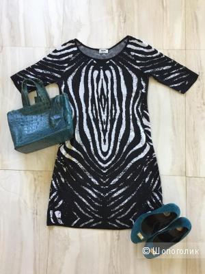 Платье Kate, размер М