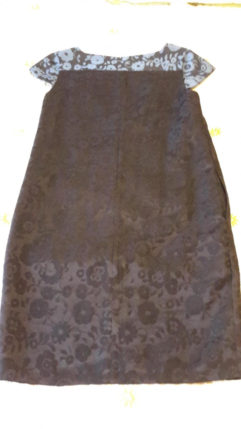 Платье, LO размер 44 на 44-46