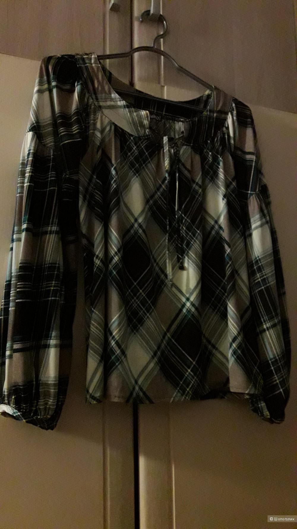 Блузка Gamino 44-46 размер