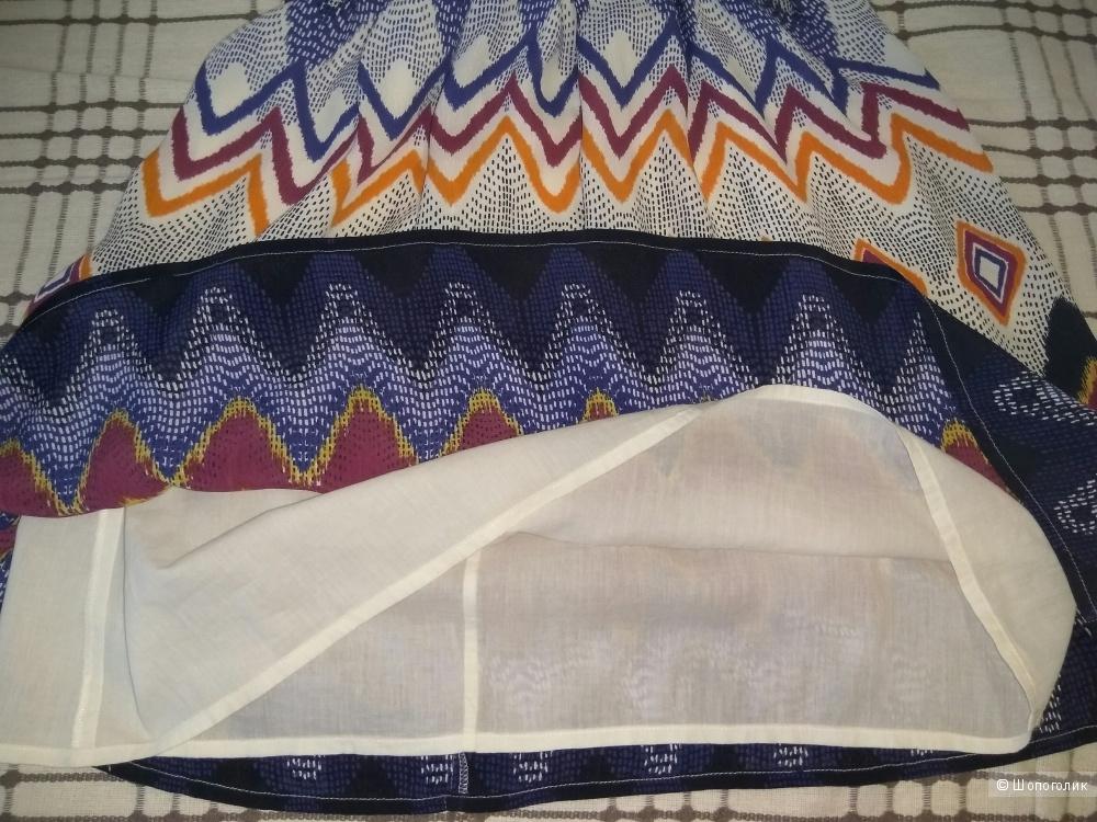 Платье Rene derhy, размер S(42-44)