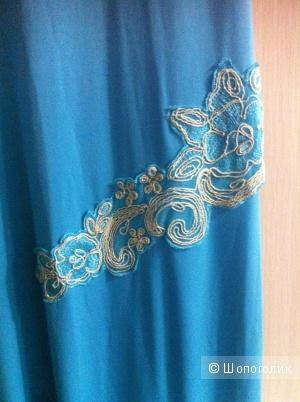 Выпускное платье для бала Levall, новое, размер 42