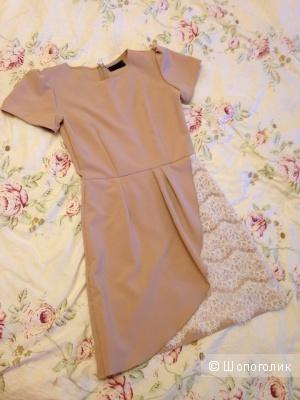 Нарядное платье Размер 40-42