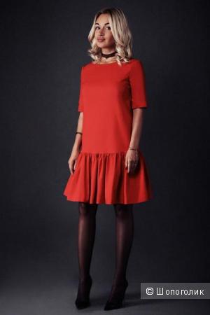 Платье Белорусского производителя Beauty