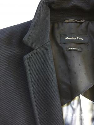 Пиджак Massimo Dutti, размер 36, б/у