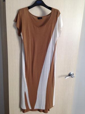 """Платье """" ESCADA """", Италия, 44 размер."""