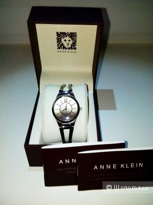 Часы женские, ANNE KLEIN