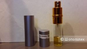 Lys Carmin, Van Cleef & Arpels edp от 10 мл