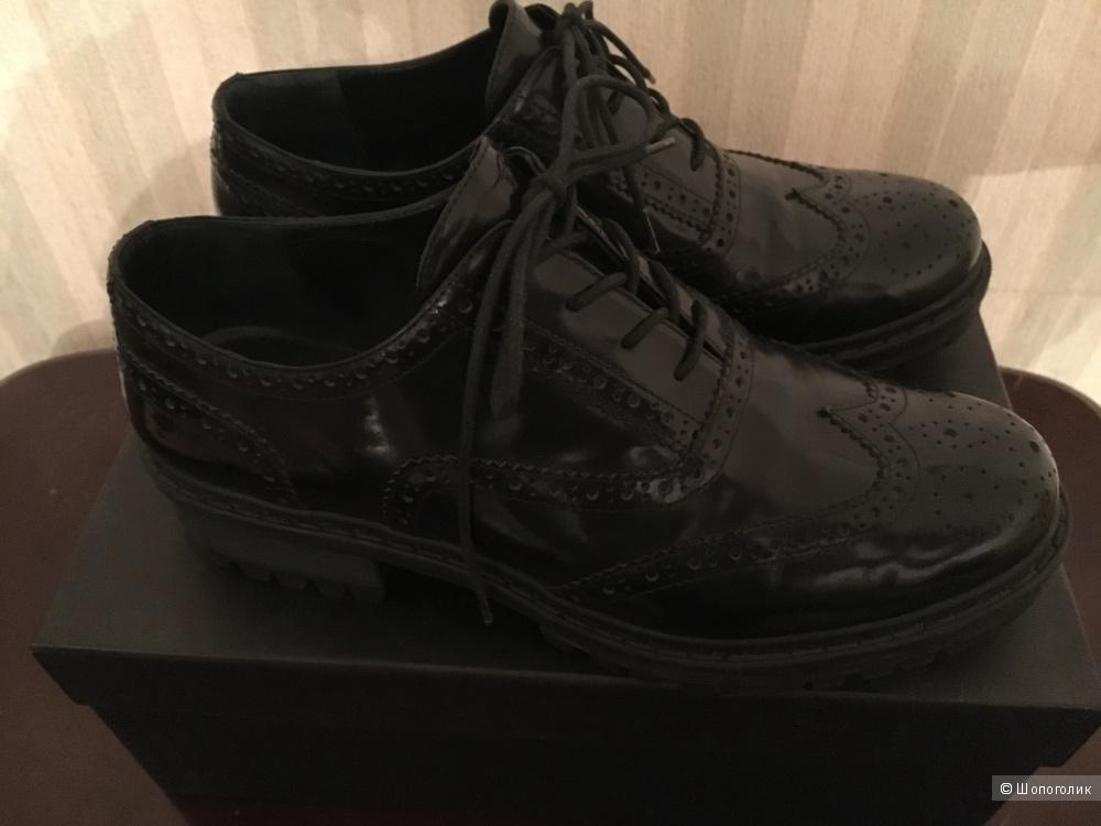 Обувь Easy by Loriblu