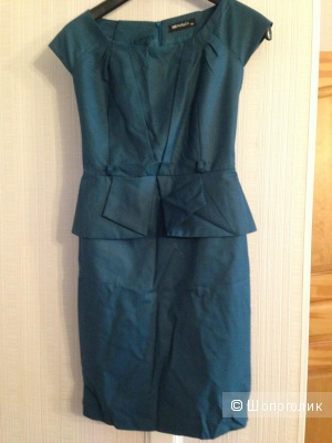 Платье, размер 36