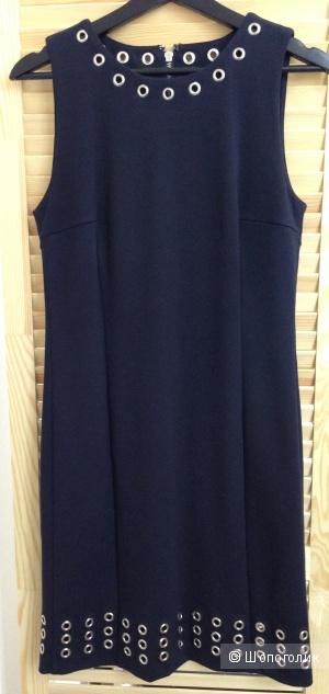 Платье Michael Michael Kors (размер US8)