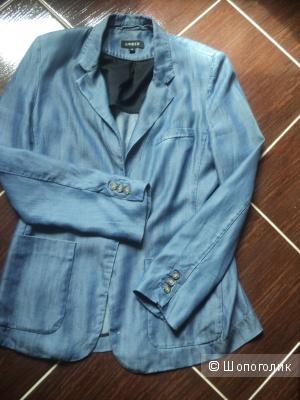 Пиджак летний,LINDEX.44 размер.