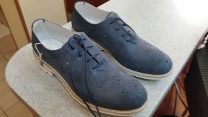 Ботинки  cafe noire