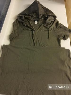 Платье Apart, размер 42-44