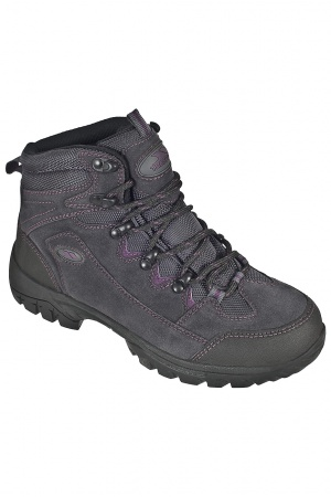 Новые ботинки TRESPASS 36 размер
