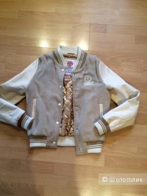 Куртка Franklin Marshall размер М