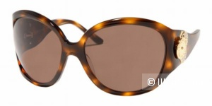 Солнцезащитные очки BVLGARI BV8023B