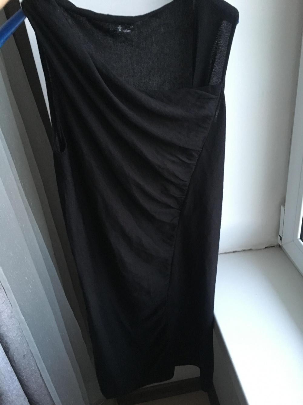 Платье Massimo Duti новое 44 р