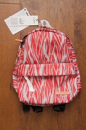 Рюкзак Eastpak новый