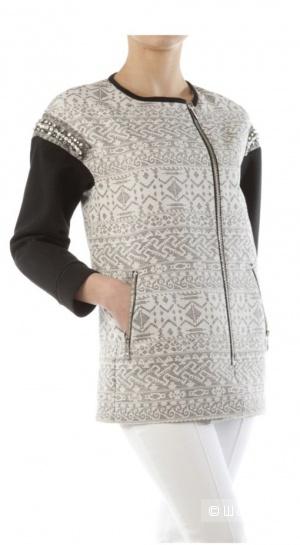 Легкое пальто Pinko 42(40it)