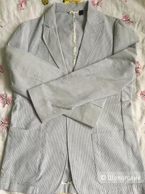 Пиджак Ted Baker, размер 48-50