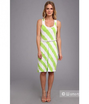 Платье Calvin Klein 42