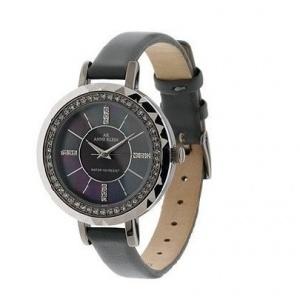 Anne Klein женские часы новые