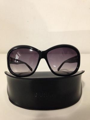 """Солнцезащитные очки """" FURLA"""", Италия."""