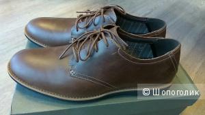 Пристрой новые  мужские ботинки Timberland 10 US, 44 размер