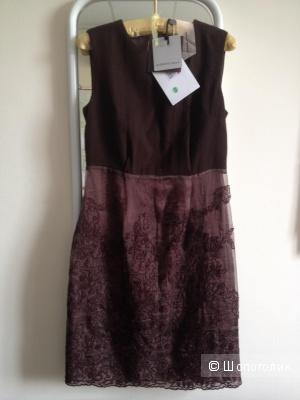 Платье Scervino Street, размер 42it (на росс.44)