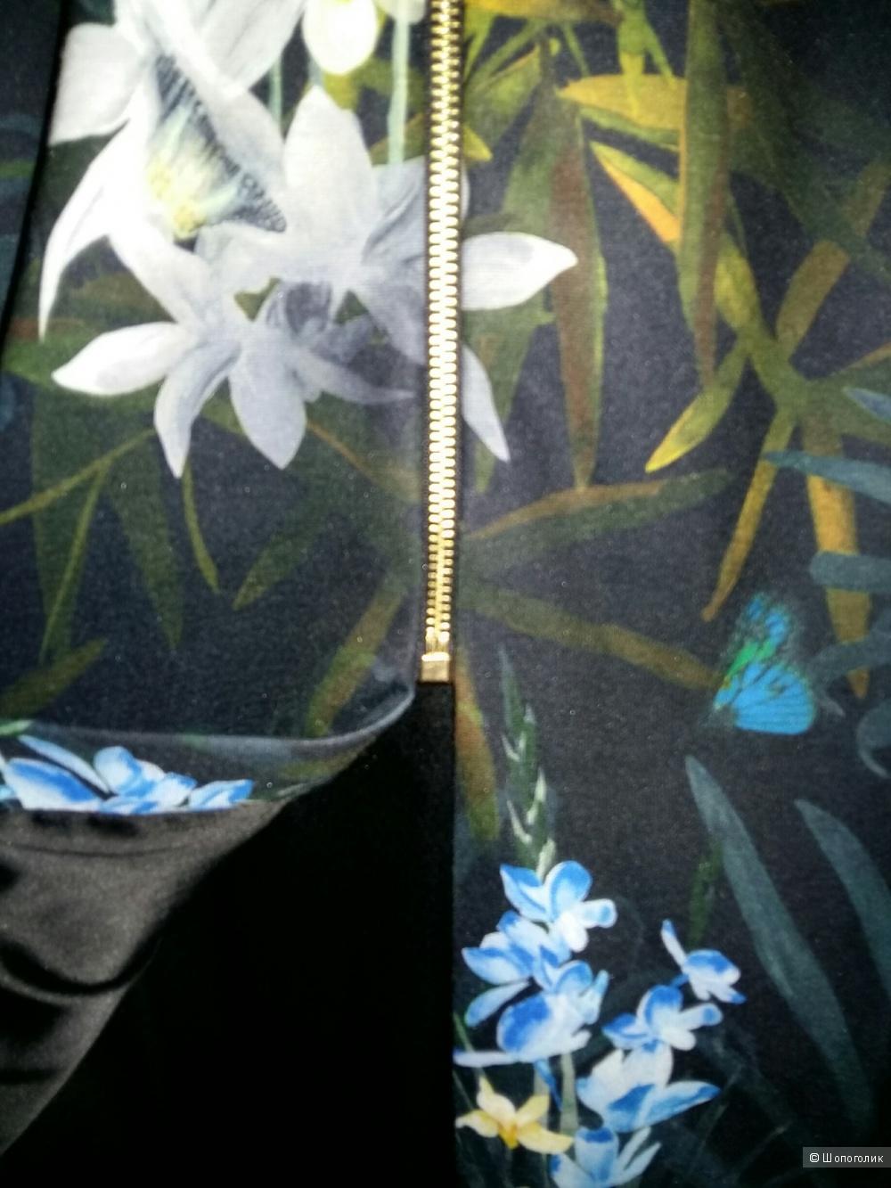 Платье Ted Baker размер 3UK