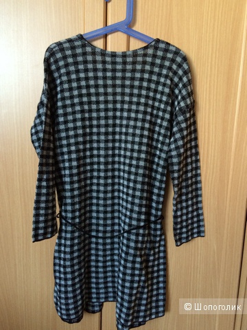 Кардиган новый,  YES WE DRESS by SCAGLIONE, Италия, S маломерит