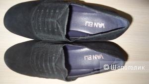 Туфли Vaneli 31-32 размер