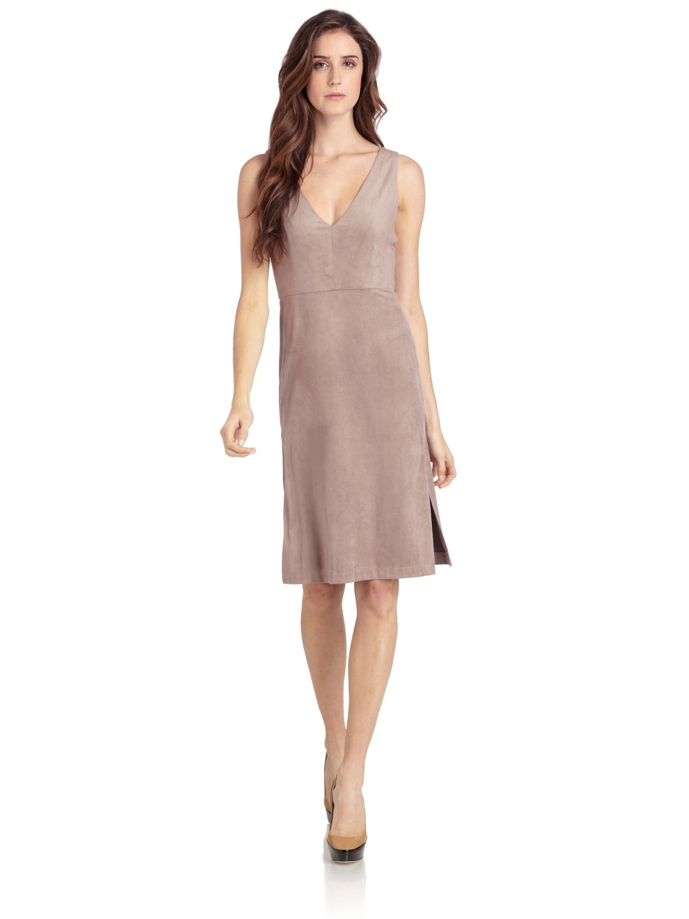 Платье BCBGMMAXZRIA
