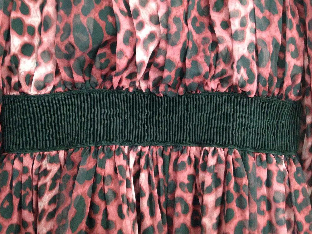 "Платье "" DOLCE&GABBANA "", Италия, размер S - M."