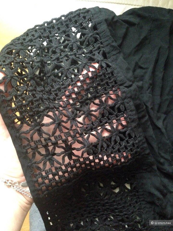 Пляжное платье Victoria's Secret размер S