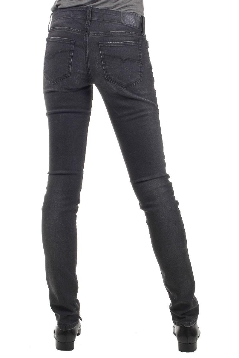 22b0eeec2fd Diesel (Италия) джинсы скинни размер 26 рост 30