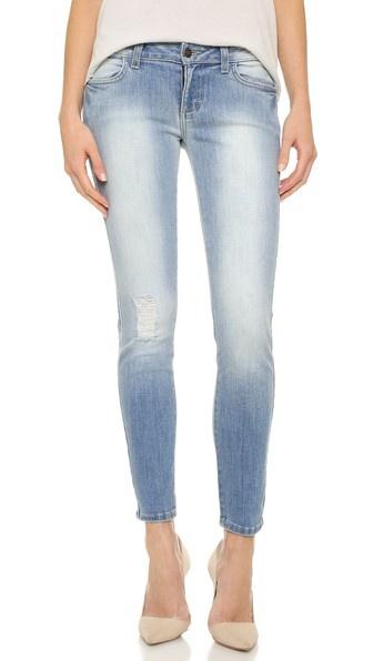 Идеальные летние джинсы Siwy размер 29.