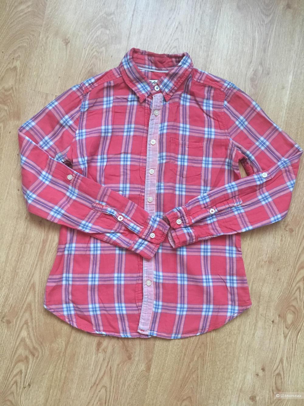 Рубашка женская Colin's