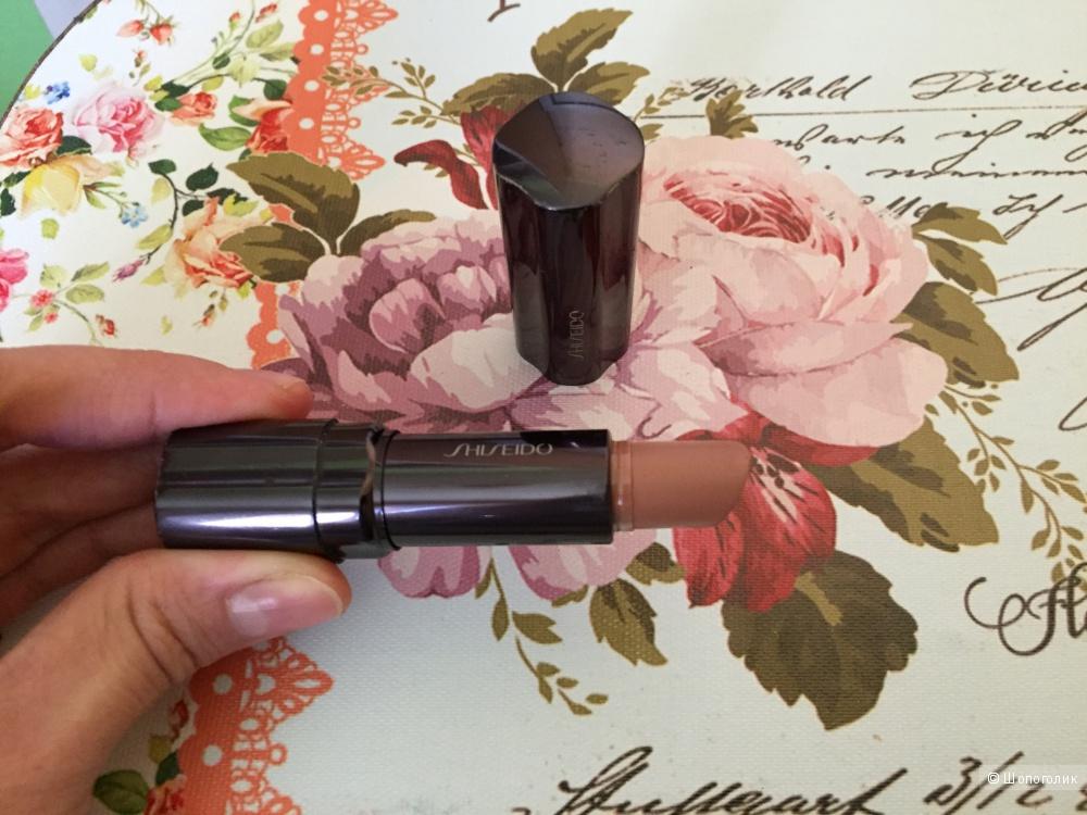 Shiseido Perfect Rouge Губная помада