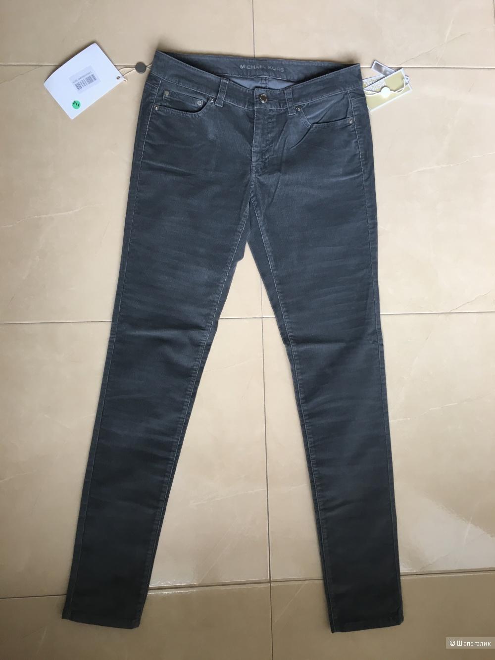 Новые брюки MICHAEL MICHAEL KORS размер 2 US