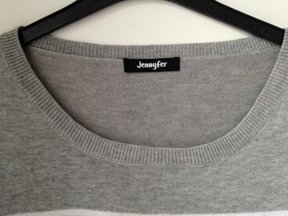 "Джемпер "" JENNYFER "", Германия, размер 44-46."