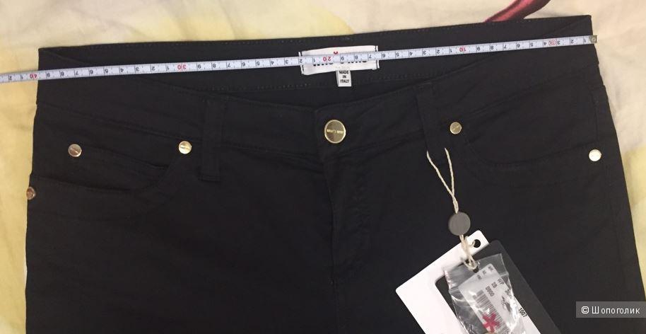 Новые брюки WHO*S WHO  р.28
