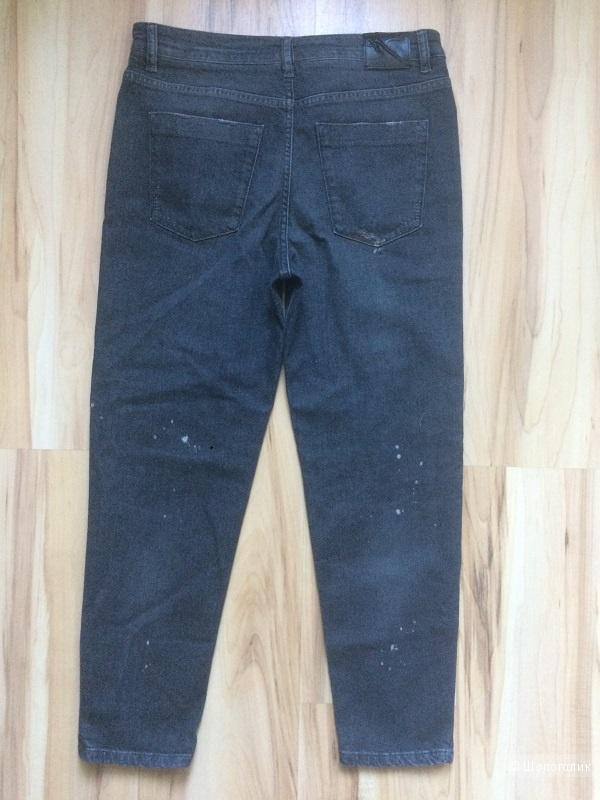 Новые джинсы Nine in the morning размер 26