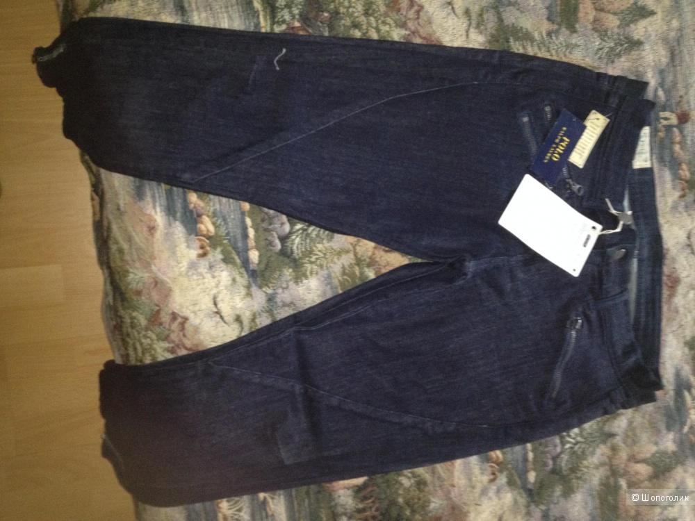 Джинсы Polo Ralph Lauren, размер 31