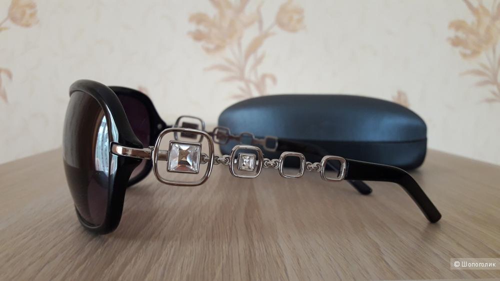 Женские солнцезащитные очки Ricardi