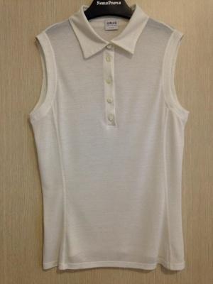 """Блуза """" ARMANI """", Италия, размер 44-46."""