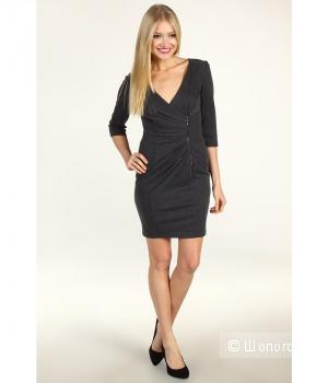 Платье Jessica Simpson 46