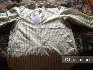 Рубашка Polo Ralph Lauren, размер XL